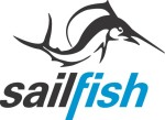 sailfishLogo2