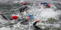 Photo from http://getactivetampa.com/swimmingtraining.html